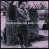 Couverture de l'album Long Way Blues/1996-1998
