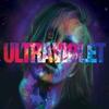 Couverture de l'album Ultraviolet