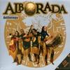 Cover of the album Alborada Anthology