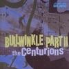 Couverture de l'album Bullwinkle, Part II