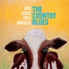 Cover of the album The Country Blues