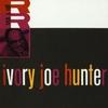 Couverture de l'album Ivory Joe Hunter