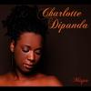 Cover of the album Mispa