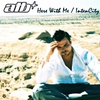 Cover of the album Here With Me / Intencity - EP