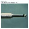 Couverture de l'album Shepherd's Bush Welcomes the Wedding Present (Live)