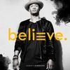 Cover of the album Believe