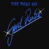 Couverture de l'album The Best of Gerd Rube