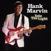 Cover of the album Into the Light