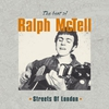 Cover of the album Streets of London: The Best of Ralph McTell
