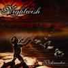 Couverture de l'album Wishmaster