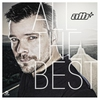 Cover of the album All the Best