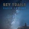 Cover of the album Sky Trails