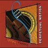 Couverture de l'album String Theory