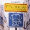 Couverture de l'album My House Vol. 04