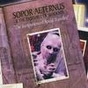 Cover of the album The Inexperienced Spiral Traveller (Aus dem Schoß der Hölle ward Geboren die Totensonne)