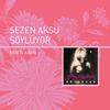 Couverture de l'album Sezen Aksu Söylüyor