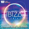 Cover of the album Ibiza 2014 (Deluxe Edition)