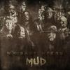 Cover of the album Mud
