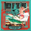 Cover of the album Queen of the Wave