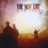 Couverture de l'album High Noon