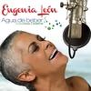 Couverture de l'album Agua de beber: Bossa Nova & Boléros