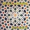 Cover of the album Musica Alhambra