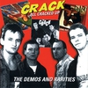 Couverture de l'album All Cracked Up: The Demos and Rarities