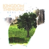 Couverture de l'album Kingdom Thinking