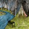 Couverture de l'album Under Mountains