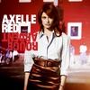 Couverture de l'album Rouge ardent