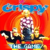 Cover of the album The Game