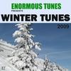 Couverture de l'album Winter Tunes 2009