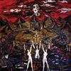 Couverture de l'album Dominion