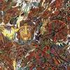 Couverture de l'album Cosmogonia