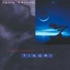 Cover of the album Tingri