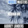 Couverture de l'album World Masters: Aloha Oe