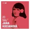 Cover of the album 20 Naj