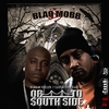Cover of the album QB to Southside