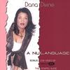 Cover of the album A Nu Language