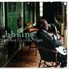 Couverture de l'album Blues on the Bayou