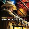 Couverture de l'album Shock'n Y'all