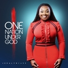 Cover of the album One Nation Under God