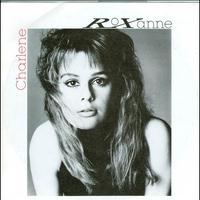 Cover of the track Charlene
