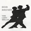 Cover of the album The Last Waltz