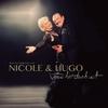 Couverture de l'album Voor Het Doek Valt - Het Allerbeste Van Nicole & Hugo