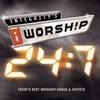 Cover of the album iWorship 24/7
