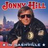Couverture de l'album In Nashville