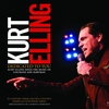 Cover of the album Dedicated to You - Kurt Elling Sings the Music of Coltrane and Hartman (Live)