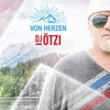 Couverture de l'album Von Herzen