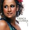 Cover of the album De Virada